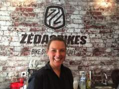 zedasbikes_0003