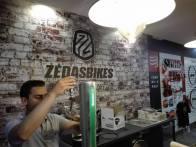 zedasbikes_0008
