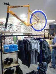 zedasbikes_0010